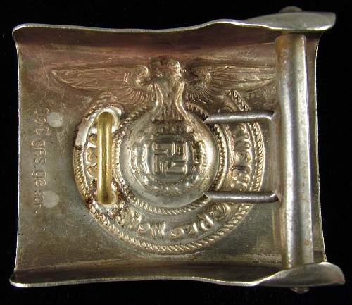 Click image for larger version.  Name:AUCTION SS BUCKLE O & C GES GESCH 2  NKL.jpg Views:73 Size:160.4 KB ID:184053