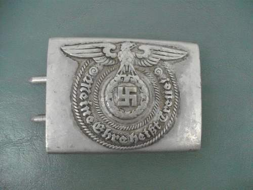Click image for larger version.  Name:SS buckle rzm 36 40 ss1.jpg Views:49 Size:64.3 KB ID:187392