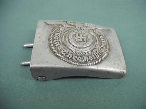 Click image for larger version.  Name:SS buckle rzm 36 40 ss2.jpg Views:45 Size:51.4 KB ID:187393