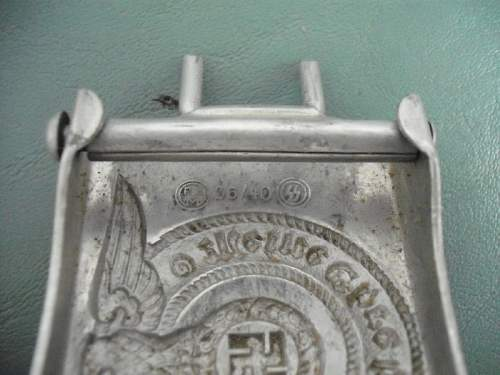 Click image for larger version.  Name:SS buckle rzm 36 40 ss4.jpg Views:33 Size:65.7 KB ID:187395