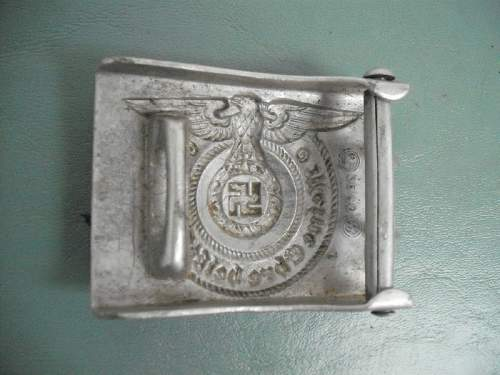 Click image for larger version.  Name:SS buckle rzm 36 40 ss5.jpg Views:40 Size:69.6 KB ID:187396