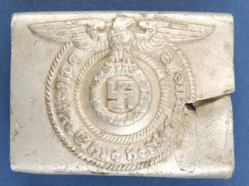 Click image for larger version.  Name:SS belt buckle 36 39RZM1.jpg Views:103 Size:42.1 KB ID:214360