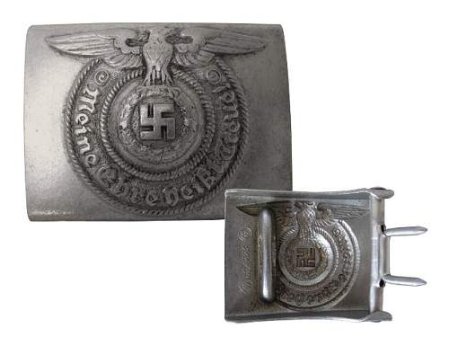 Click image for larger version.  Name:BeltBuckleSS1.jpg Views:118 Size:53.3 KB ID:225718