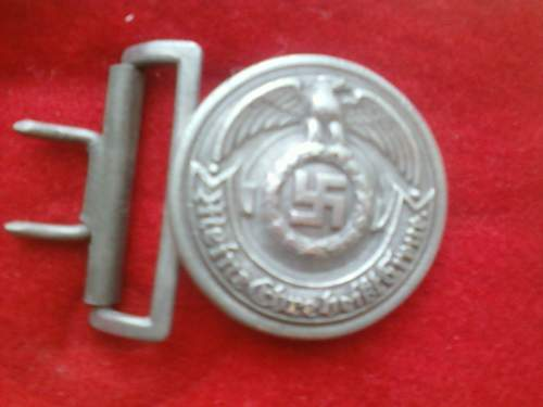 Click image for larger version.  Name:ss officers buckle.jpg Views:91 Size:88.0 KB ID:241726