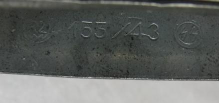 Name:  y-4377%20059.jpg Views: 580 Size:  71.9 KB