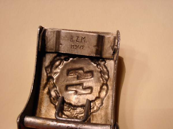Click image for larger version.  Name:SS Buckle 1.jpg Views:82 Size:99.5 KB ID:25621