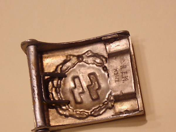 Click image for larger version.  Name:SS Buckle 2.JPG Views:105 Size:201.9 KB ID:25622