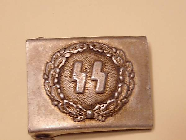 Click image for larger version.  Name:SS Buckle 4.JPG Views:101 Size:212.5 KB ID:25624