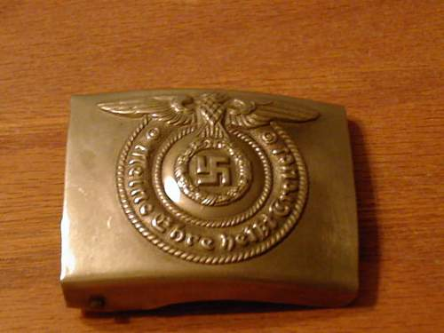 Click image for larger version.  Name:ss buckle cgi.jpeg Views:126 Size:38.8 KB ID:293999