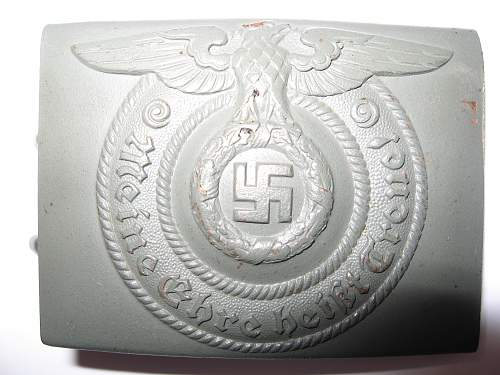 Click image for larger version.  Name:SS Buckle 002.jpg Views:122 Size:253.1 KB ID:294147