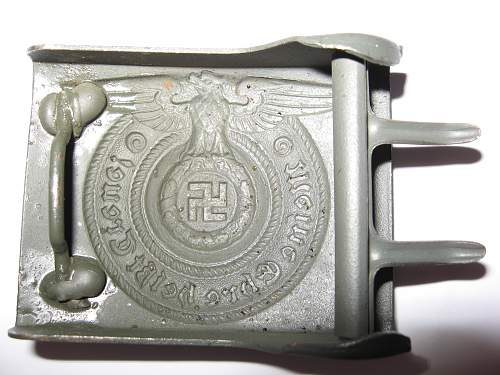 Click image for larger version.  Name:SS Buckle 003.jpg Views:82 Size:253.1 KB ID:294148