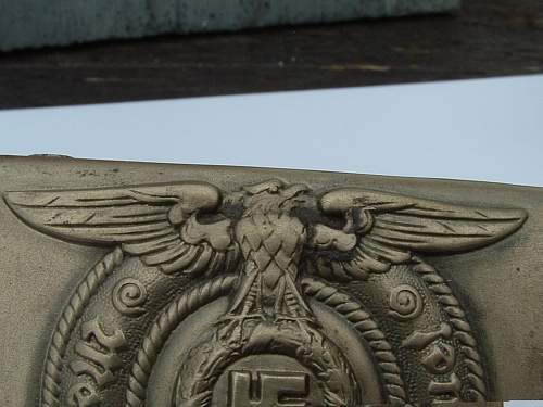 Click image for larger version.  Name:Nickel Cracked wing SS Unmarked Eagle.jpg Views:62 Size:105.1 KB ID:314011