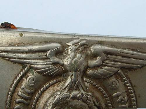 Click image for larger version.  Name:Eagle close up.jpg Views:71 Size:123.9 KB ID:314674