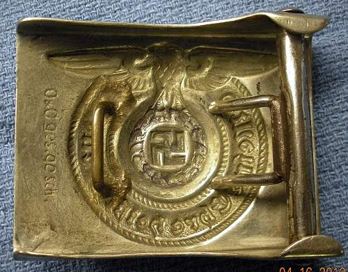 Click image for larger version.  Name:SS OandC Buckle-Reverse.jpg Views:219 Size:257.6 KB ID:333285
