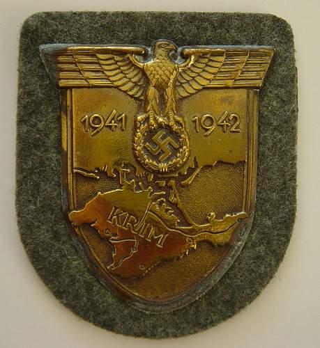 Click image for larger version.  Name:Krim shield..jpg Views:69 Size:216.2 KB ID:35365