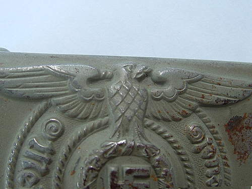 Click image for larger version.  Name:M4_39 Steel F W Assmann & Sohne   SS 155_43 Ludenscheid 1938 Eagle.jpg Views:63 Size:97.0 KB ID:376631
