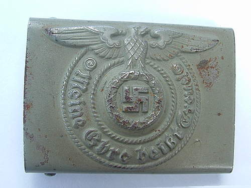 Click image for larger version.  Name:M4_39 Steel F W Assmann & Sohne   SS 155_43 Ludenscheid 1938 Front.jpg Views:68 Size:107.3 KB ID:376632