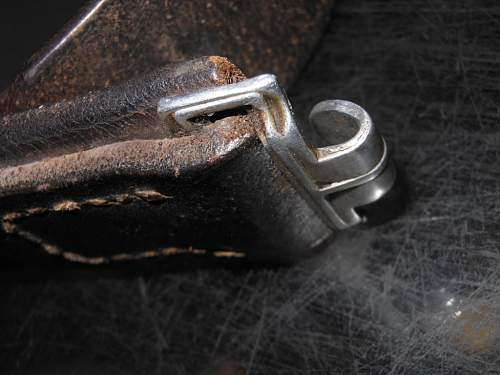 Click image for larger version.  Name:ss buckle 003.JPG Views:38 Size:231.1 KB ID:400641
