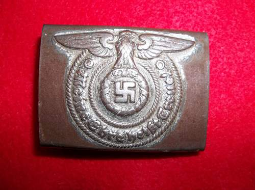 Click image for larger version.  Name:SS buckle 6.jpg Views:25 Size:223.8 KB ID:443632