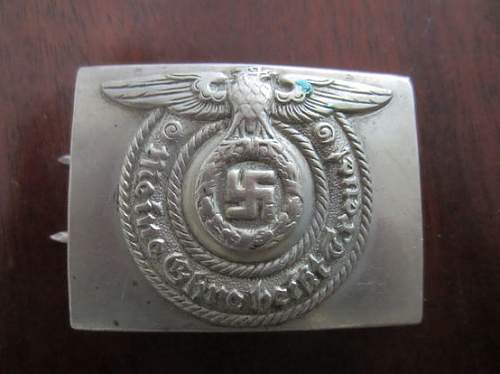 Click image for larger version.  Name:SS buckle1.jpg Views:67 Size:62.7 KB ID:454193
