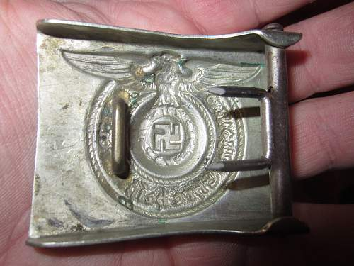 Click image for larger version.  Name:SS buckle2.jpg Views:83 Size:322.4 KB ID:454194