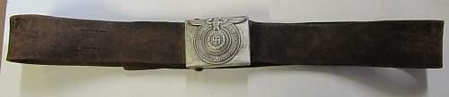 Click image for larger version.  Name:German Belt-1.jpg Views:55 Size:187.3 KB ID:462113