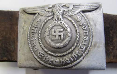 Click image for larger version.  Name:German Belt-2.jpg Views:68 Size:209.8 KB ID:462114
