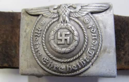 Click image for larger version.  Name:German Belt-2.jpg Views:79 Size:209.8 KB ID:462114