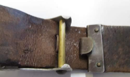 Click image for larger version.  Name:German Belt-3.jpg Views:55 Size:212.5 KB ID:462115