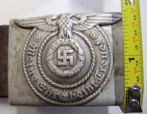 Click image for larger version.  Name:German Belt-7.jpg Views:58 Size:200.7 KB ID:462119