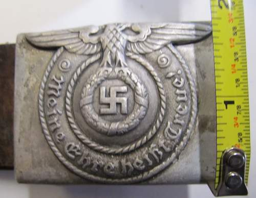 Click image for larger version.  Name:German Belt-7.jpg Views:63 Size:200.7 KB ID:462119