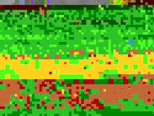 Click image for larger version.  Name:6-2Hitlerjugend guertel.jpg Views:132 Size:78.4 KB ID:46339