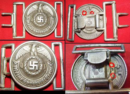 Click image for larger version.  Name:ssbeltbuckle.jpg Views:247 Size:192.4 KB ID:48188