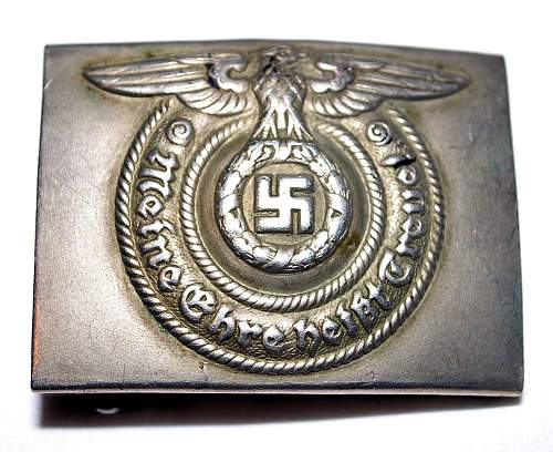 Click image for larger version.  Name:nazi 003.jpg Views:174 Size:200.1 KB ID:486613