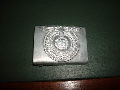 Click image for larger version.  Name:new buckle resized.jpg Views:25 Size:248.9 KB ID:512742