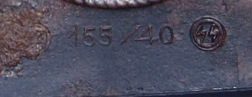 comparision 155/42