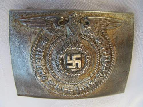 Click image for larger version.  Name:SS Buckle 1.jpg Views:82 Size:154.3 KB ID:581111