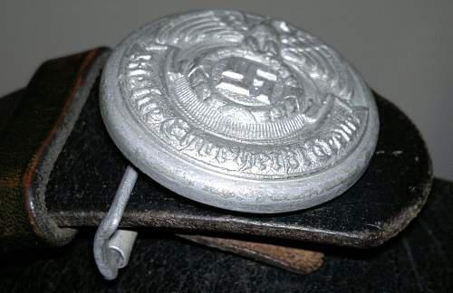 Click image for larger version.  Name:OLC BUCKLE front (2).jpg Views:41 Size:74.3 KB ID:603026