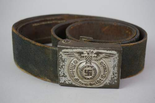 Click image for larger version.  Name:ss belt 2.jpg Views:56 Size:83.9 KB ID:623317