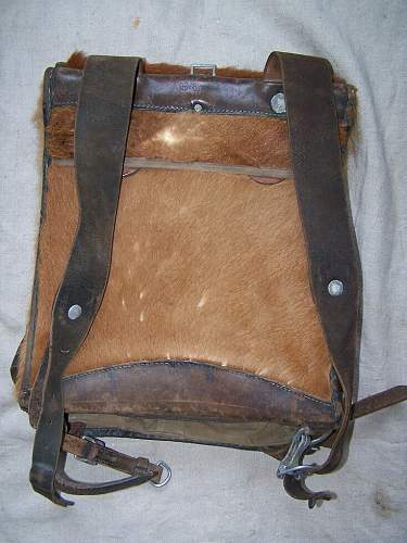 Click image for larger version.  Name:SS_backpack (2).JPG Views:26 Size:134.5 KB ID:636183