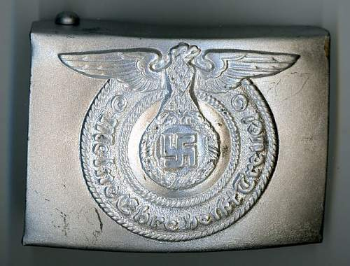Click image for larger version.  Name:SS BUCKLE.jpg Views:79 Size:76.4 KB ID:64479
