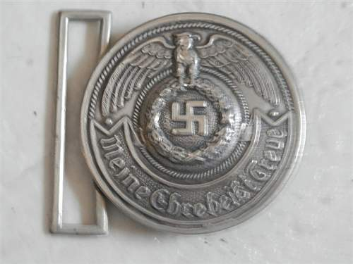 Click image for larger version.  Name:ss buckle.jpg Views:20 Size:63.2 KB ID:648603