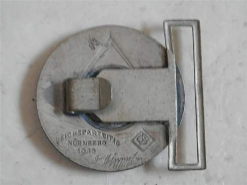 Click image for larger version.  Name:ss buckle1.jpg Views:19 Size:44.4 KB ID:648604