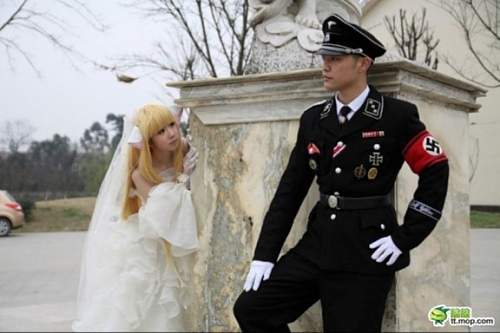 Click image for larger version.  Name:chinese-nazi-wedding-8-576x384.jpg Views:10 Size:49.9 KB ID:649528