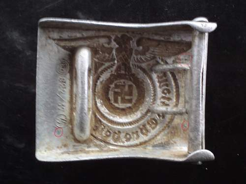 Click image for larger version.  Name:ssbeltbuckle.jpg Views:25 Size:207.3 KB ID:650979