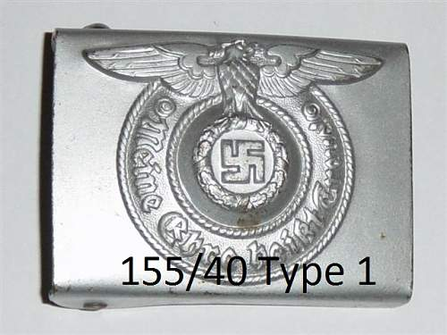 Click image for larger version.  Name:SS belt buckle 155 55 again.JPG Views:42 Size:86.7 KB ID:652712