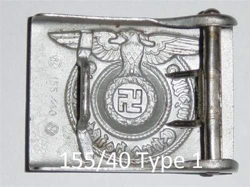 Click image for larger version.  Name:SS Belt buckle%2C rear_.JPG Views:43 Size:94.5 KB ID:652714