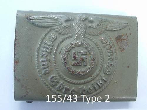 Click image for larger version.  Name:M4_39 Steel F W Assmann & Sohne   SS 155_43 Ludenscheid 1938 Front.jpg Views:74 Size:104.3 KB ID:652775