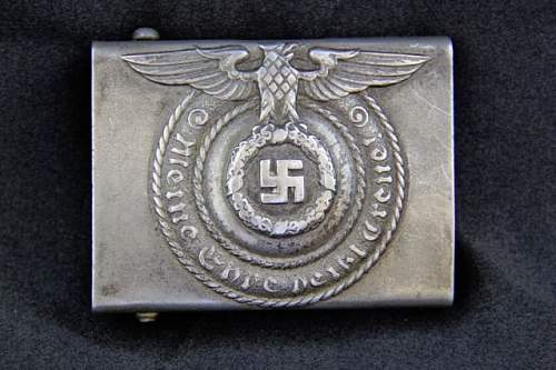 Click image for larger version.  Name:ss buckle.JPG Views:32 Size:53.2 KB ID:667438