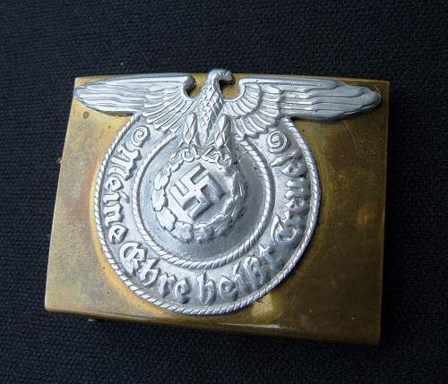 Click image for larger version.  Name:SS belt buckle 1.jpg Views:111 Size:234.6 KB ID:69585